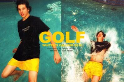 golf-wang-2016-fall-winter-editorial-1