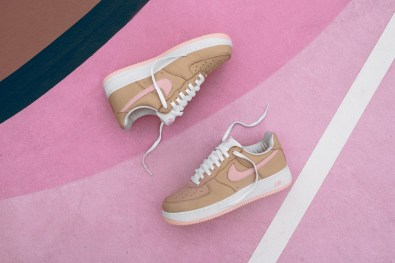 kith-nike-air-force-1-linen-2