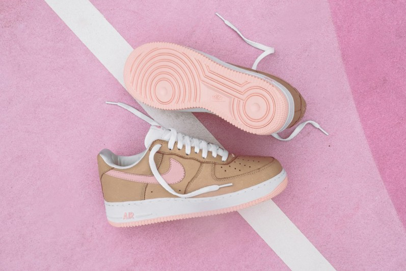 kith-nike-air-force-1-linen-3