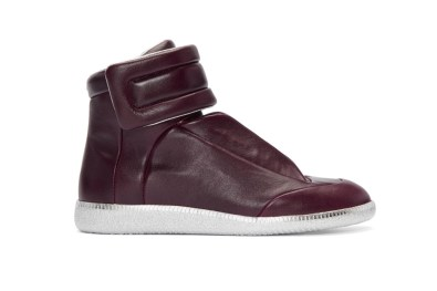 maison-margiela-releases-new-future-high-top-colorways-2016-2