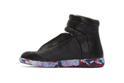maison-margiela-releases-new-future-high-top-colorways-2016-6