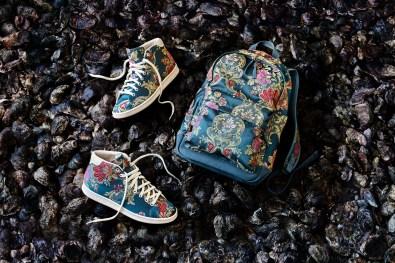 pharrell-williams-adidas-originals-jacquard-pack-2-0-3