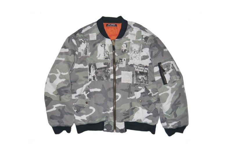 raf-simons-fw-2001-riot-riot-riot-jacket-on-sale-the-salvages-1