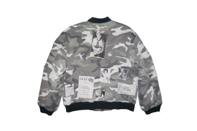 raf-simons-fw-2001-riot-riot-riot-jacket-on-sale-the-salvages-3