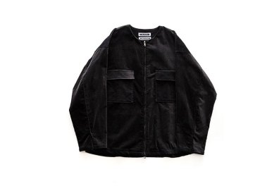 studious-jinnan-black-collection-4