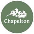 ZeroC Chapelton, Event Supporter