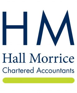 Hall Morrice CA, 2019 Chapelton 10k Event Sponsors