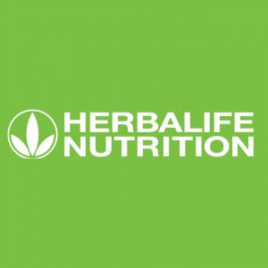 Event Village - Herbalife Nutrition