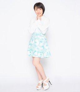 Fujii_02