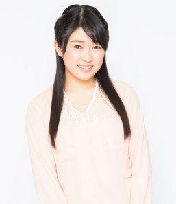 Hirose_01