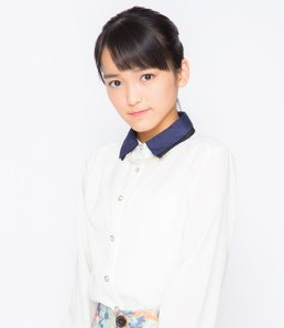 Nomura_01