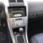 2006 Toyota Scion full