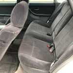 2003 Subaru Legacy full