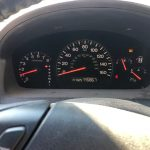 2004 Honda Accord full