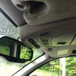 2004 Chevrolet Trailblazer full