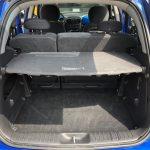 2004 Chrysler PT Cruiser full