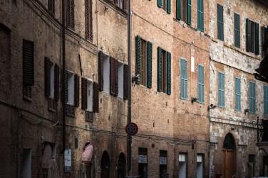 run-italia-3352