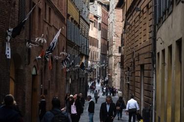 run-italia-3358