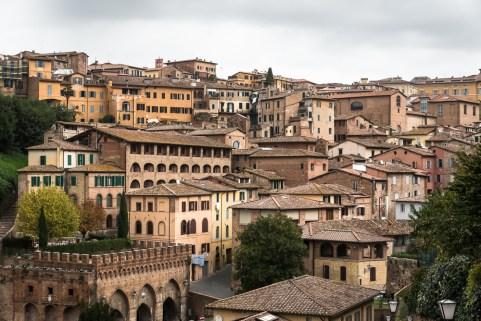 run-italia-3489