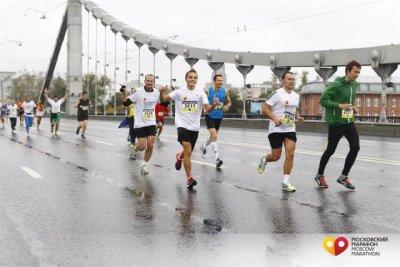 Moscow marathon 2013_02