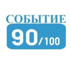 rundenim index 90