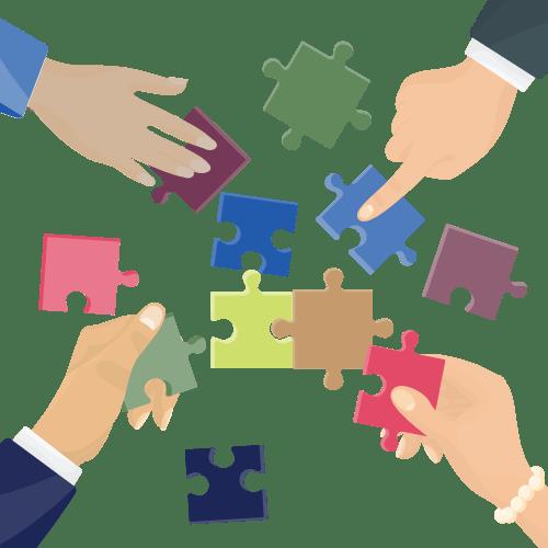 puzzles_pieces