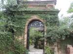 Tha Om Garden House.