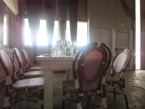 Grand Café.