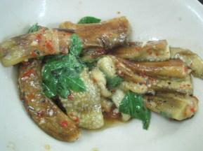 Hanoi Cooking Centre.