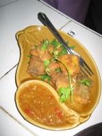 Samui Institute of Thai Culinary Arts.