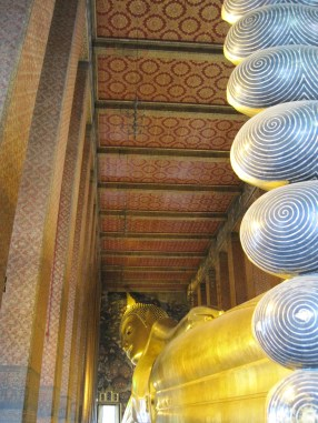 Bangkok.2010 032