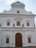 India.2010 143