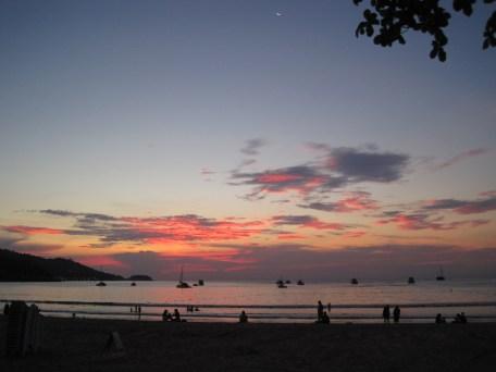 Phuket.2010 044