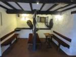 Cuckoo Brow Inn.