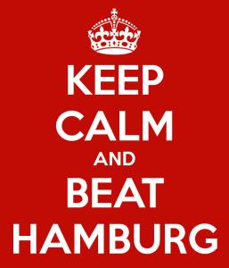 keep-calm-and-beat-hamburg-3