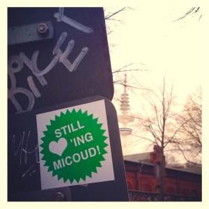 micoud-1