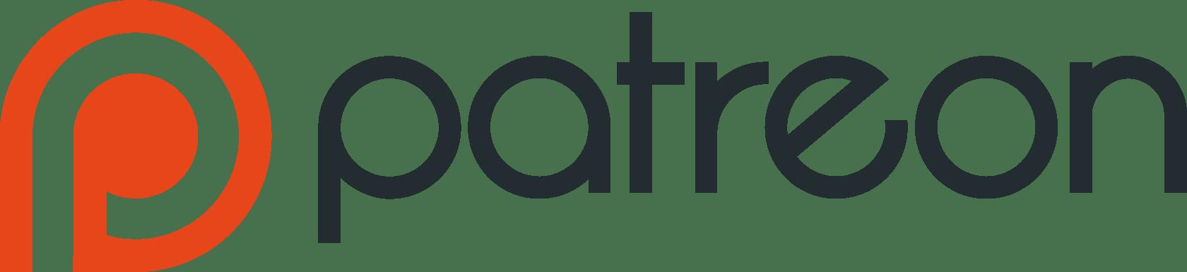 Rund um den Brustring unterstützen –  mit Patreon