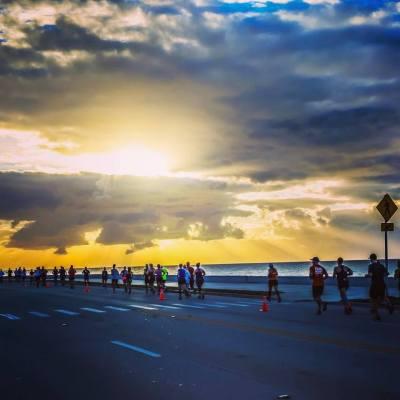 Key West Half Marathon Discount Code