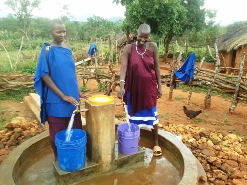 water-services-pemba-tanzania
