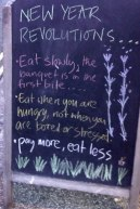 health food resolutions-2