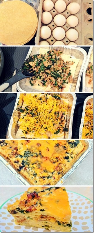 tortilla egg casserole recipe (320x800)