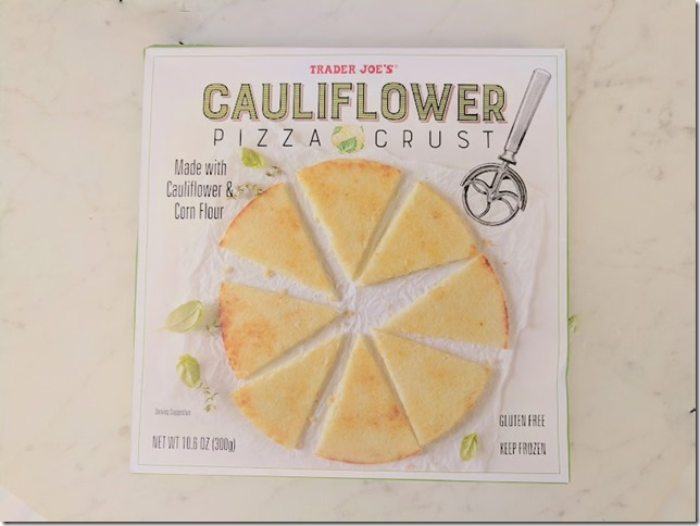 trader joes cauliflower crust review 13 (785x589)