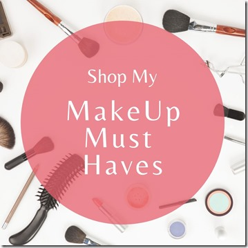 my makeup must haves amazon store (2)