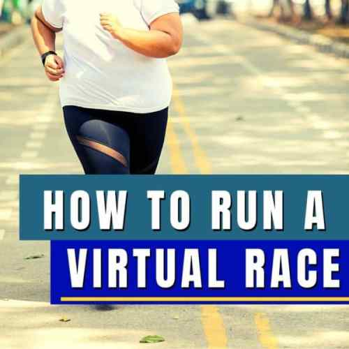 What is a virtual race how to 1 600x600 - What's A Digital Race and How Do You Run One?