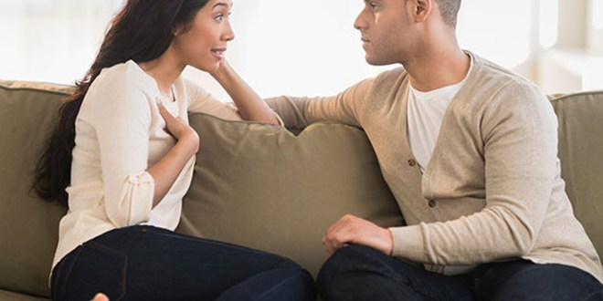 How Can a Psychic Help Your Relationship?