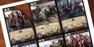 Runes of Mayhem Print and Play