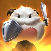 legend-of-runeterra-mobile-icon