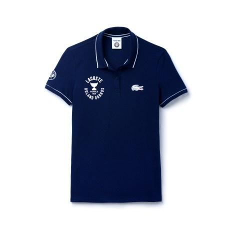 001_SS16_LACOSTE_PF7282_Polo_Poloshirt
