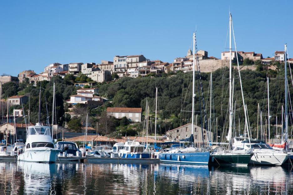 Porto-Vecchio-Corse - copie