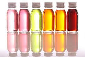 huiles essentielles 2